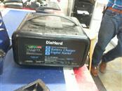 DIEHARD Battery/Charger 200.71222